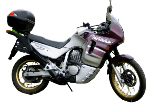 Translap 600