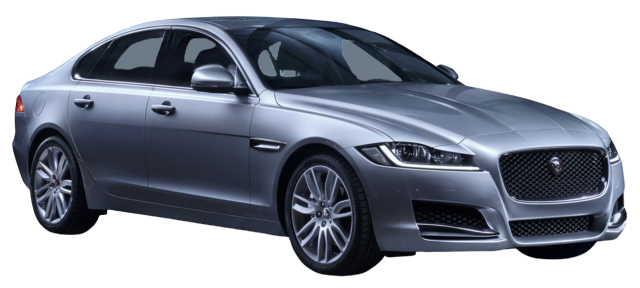 Jaguar_XF-removebg-preview